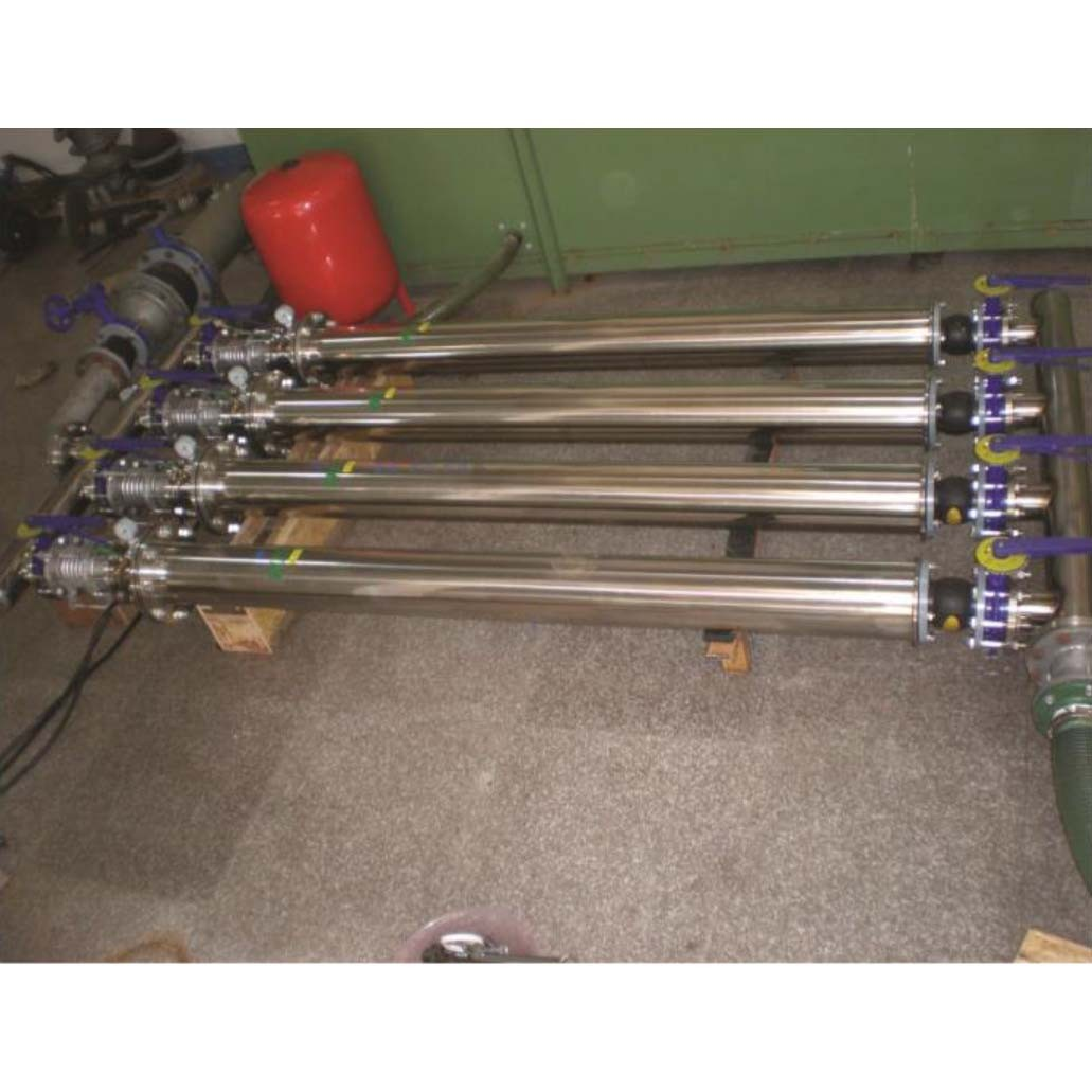 BSP42 Frequency Speed Control Water Supply System.jpg